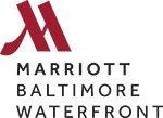 Marriott Baltimore Waterfront