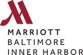 Marriott Baltimore Inner Harbor