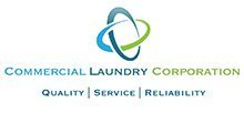 Commercial Laundry Corporation