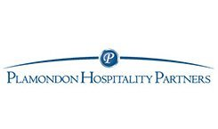 Plamondon Hospitality Partners