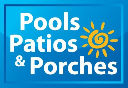Pools Patios & Porches