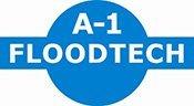 A-1 Floodtech