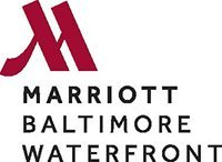 Marriott Baltimore Waterfront