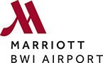 Marriott BWI Airport
