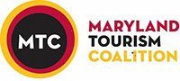 Maryland Tourism Coalition